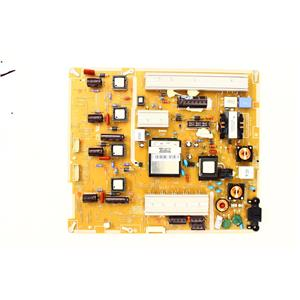 SAMSUNG UE40D7000LUXXU  POWER SUPPLY /LED BOARD BN44-00427B