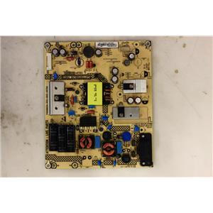 Sharp LC-43LB481U Power Supply Unit PLTVFQ351XAV1