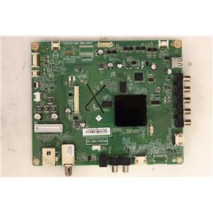 Vizio D40f-E1  Main Board XHCB02K004040Q