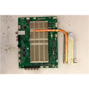 Vizio M55-C2  Main Board 791.01210.0012