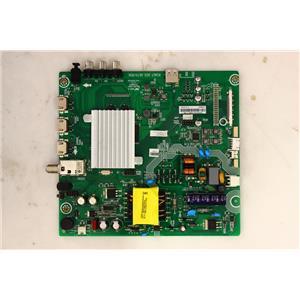 Sharp LC-32N4000U  Main Board 203396