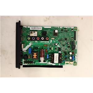 Samsung UN32J4001AFXZA Main Board/Power Supply BN81-15726A