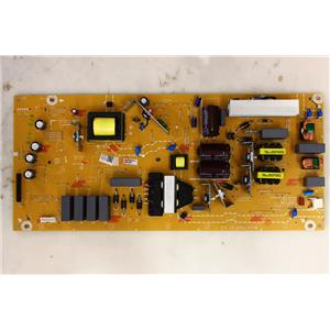 Philips 65PFL5602/F7A Power Supply AA781MPW-001