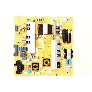 SAMSUNG UE65NU6025KXXC  POWER SUPPLY / LED BOARD BN44-00932G