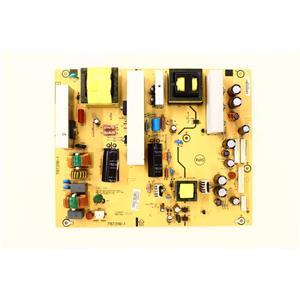 NEC LCD4215  Power Supply ADTV72425AB2