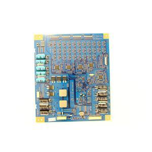 SONY XBR-55X930D  LF LED Driver 1-895-922-11