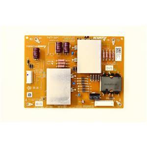 SONY XBR-65X900C  POWER SUPPLY 1-474-612-11