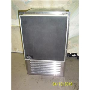 Boaters' Resale Shop of TX 1904 5201.05 ICER-ETTE 83BISS AUTOMATIC ICE MAKER
