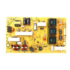 SONY XBR-55X900A  Power Supply Unit 1-474-517-11