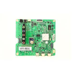 SAMSUNG PN60F5300BFXZA  MAIN BOARD BN94-07278B
