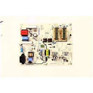 VIZIO E370VLE LAUKMZAN Power Supply / Backlight Inverter 0500-0412-1390