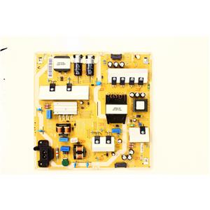 SAMSUNG UN55MU6300FXZA CC12 Power Supply / LED Board BN4400807K