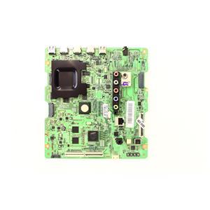 SAMSUNG PN60F5500AFXZA US01 MAIN BOARD BN94-06194B