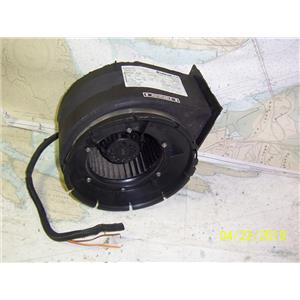 Boaters' Resale Shop of TX 1904 0775.05 CRUISAIR 16K BTU AC HIGH VELOCITY BLOWER