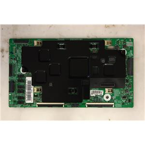 Samsung QN65Q7CNAFXZA Main Board BN94-13165G