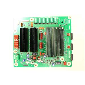 Samsung PN51F8500AFXZA X-Main Board BN96-25200A (LJ92-01967A)
