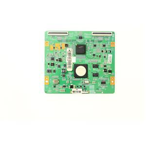 Samsung LH55UEPLGC/ZA GQ02 T-Con Board BN95-00501B