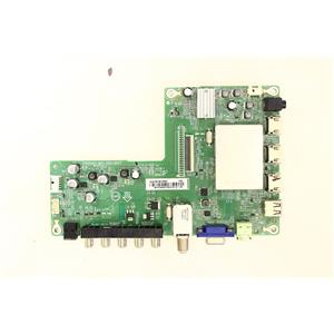Sharp LC-42LB261U Main Board 756TXECB01K014