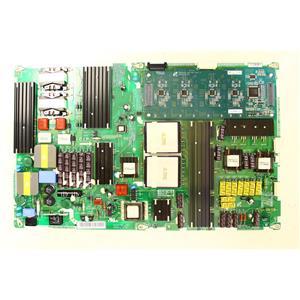 Samsung UN65C8000XFXZA Power Supply / LED Board BN44-00378A