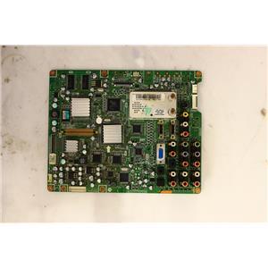 Samsung LNT5281FX/XAA Main Board BN94-01433C