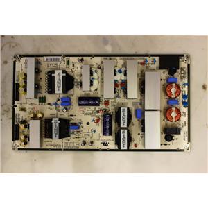 LG OLED55B8PUA.BUSWLJR Power Supply EAY64749001