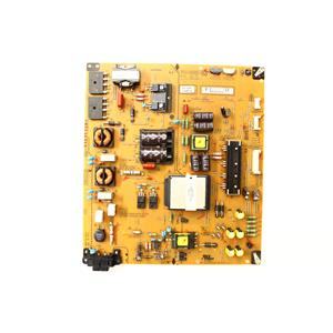LG 55LS4600-UA AUSWLUR  Power Supply / LED Board EAY62512801