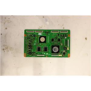 Samsung LN52A850S1FXZA  T-Con Board LJ94-02346F