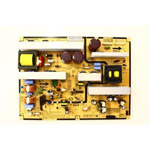 SAMSUNG LNT5281FX/XAA  Power Supply BN44-00186A
