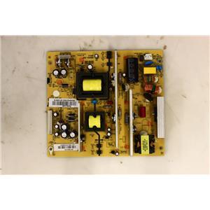 RCA LED60B55R120Q Power Supply / LED Board RE46HQ1550