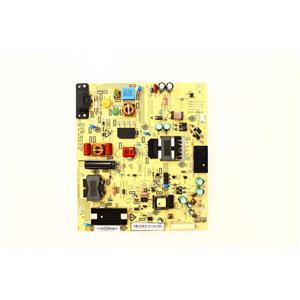 TOSHIBA 50L711U18  Power Supply / LED Board PK101W1530I