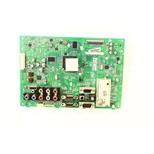 LG 32LH20-UA  MAIN BOARD EBR61473807