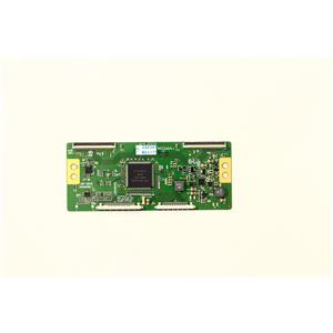LG 55LW6500-UA  T-CON BOARD 6871L-2603A