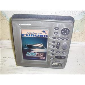 Boaters' Resale Shop of TX 1904 1274.01 FURUNO RDP-148 NAVNET VX2 DISPLAY ONLY