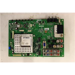 Toshiba 40RV525R Main Board 75014225