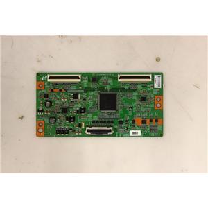 RCA LED42C45RQ T-Con Board 19-100369