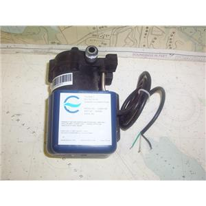Boaters' Resale Shop of TX 1904 1472.01 BLUE SEA SERIES LC500-230 VOLT AC PUMP