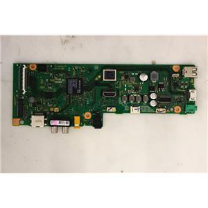 Sony KDL-40W650D  Main Board  A-2119-889-A