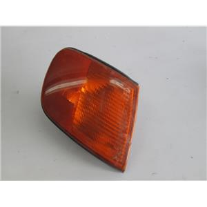 Audi 100 right front turn signal 92-94