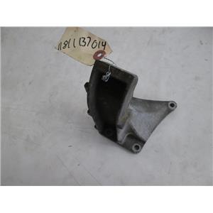 BMW E36 318i 318is 318ti engoune mount bracket 11811137014
