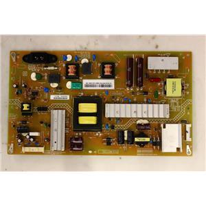 Toshiba 58L5400U Power Supply PK101W0770I