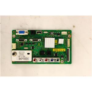 Samsung LN32C350D1DXZA Main Board BN94-02649E