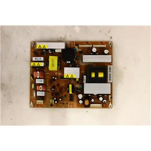 Samsung LE32S62BX/BWT SN06  Power Supply Unit BN44-00192A