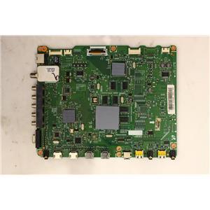 Samsung UN46C6300SFXZA Main Board BN94-04492E