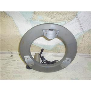 Boaters' Resale Shop of TX 1905 0554.01 RAYMARINE WHEEL PILOT DRIVE UNIT & CABLE