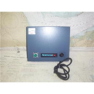 Boaters' Resale Shop of TX 1904 1255.11 NORTHSTAR MDS-2 RADAR SENSOR CONTROL BOX