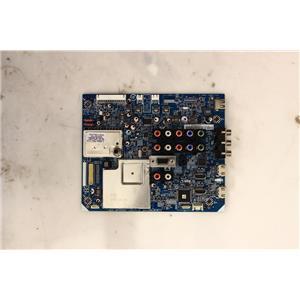 Sony KDL-46EX501 A Board 1-857-593-31