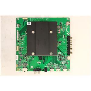 Vizio E55U-D2 Main Board 791.01J10.0005