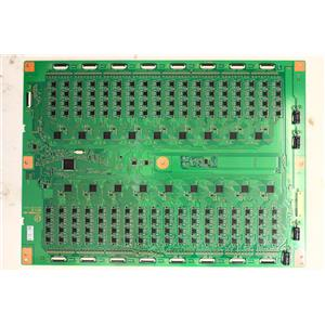 Sony XBR-75X947E  LED Board  1-897-091-11