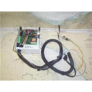 Boaters' Resale Shop of TX 1904 2142.05 CRUISAIR A-288D POWER LOGIC BOX 42404-02