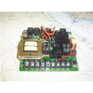 Boaters' Resale Shop of TX 1904 2142.14 CRUISAIR PASSPORT IO BOARD PCB-372-00D